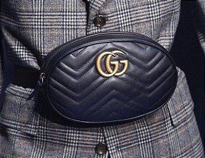 Pochete Gucci