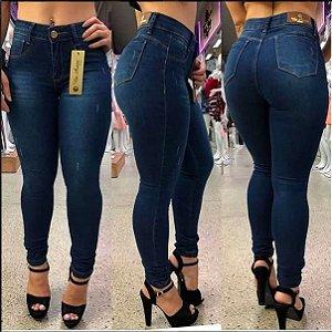 Calça Jeans Julia