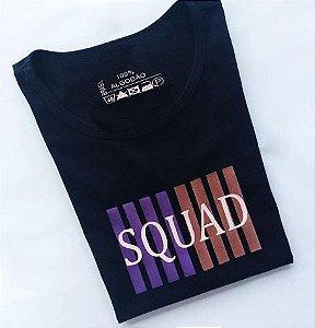 Tee Squad