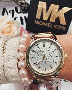 Relógio MK Linha Grande