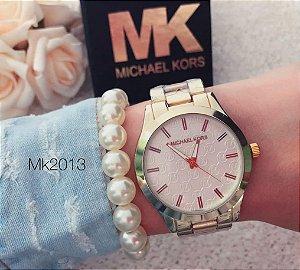 Relógio MK 2008 - MK