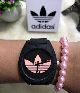 Relógio Feminino ADIDAS 1