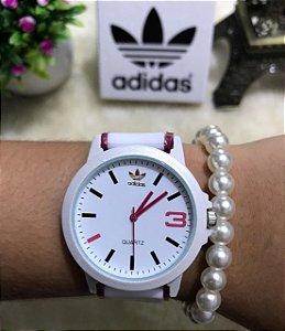 Relógio Feminino ADIDAS 3