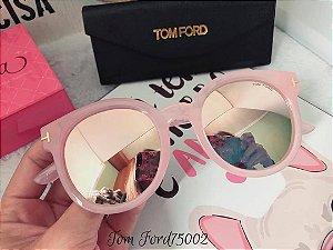 Tom Ford 75002