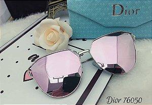 Óculos de sol Dior 76050