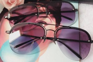 Óculos de sol Dior 8248