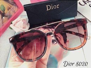 Óculos de sol Dior 8020