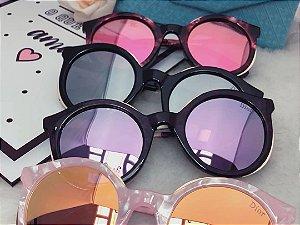 Óculos Dior 7117