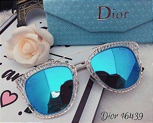 Óculos Dior 16439