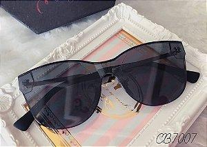 Óculos CB 7007