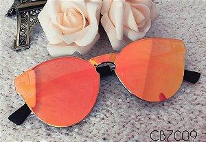 Óculos CB 7009