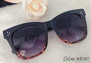 Óculos linha feminina Céline 41090