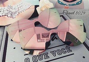 Óculos Chanel 8029