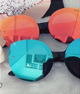Óculos Dior 7010