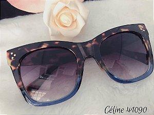 Óculos de sol Celine 41090