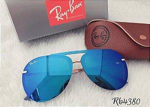 Óculos de sol RB 4380