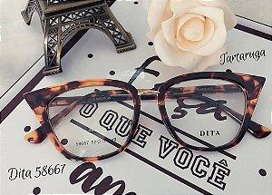 Armações de óculos Dita 58667