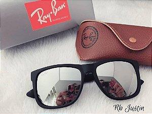 Óculos de sol RB Justin