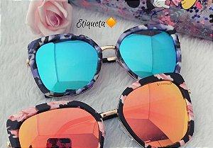 Óculos Chanel 16075