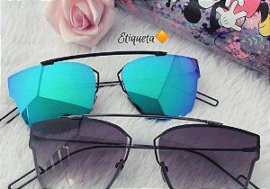 Óculos Dior Fit