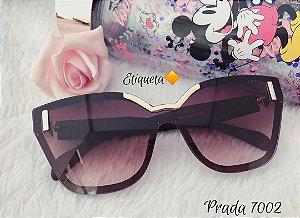 Óculos Prada 7002
