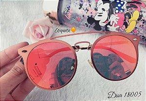 Óculos Dior 18005