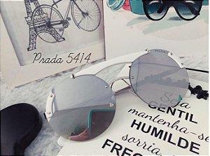 Óculos Prada 5414