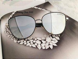 Óculos Jimmy Choo653
