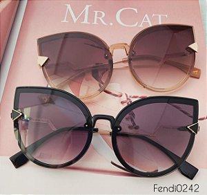 Óculos Fendi 0242