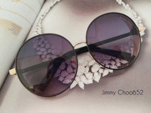 Óculos jimmy Choo652