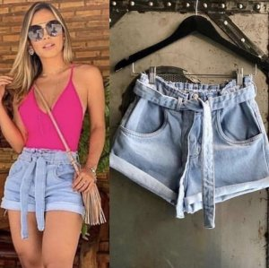 Shorts Jeans Hot