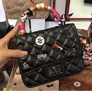 1b884112e Encontre Bolsa sacola casual feminina media | Multiplace