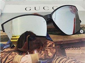Óculos Gucci 3355