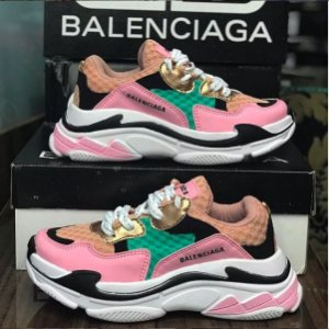 Tênis Balenciaga