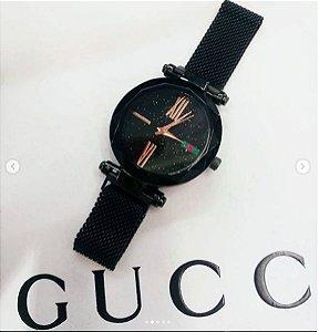 Relogio Gucci