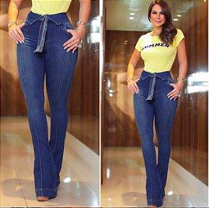 Calça Jeans Dany