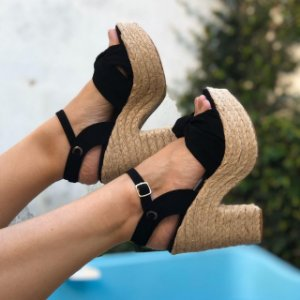 Sandália Summer Jack