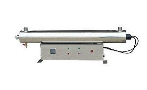 SteriTec UVC-110 Industrial