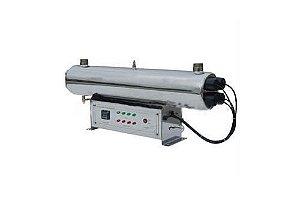 SteriTec UVC-220 Industrial