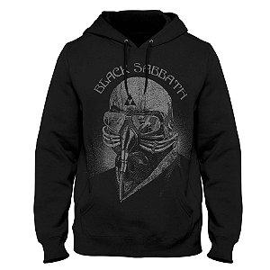 Moletom Black Sabbath - Tour