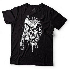 Camiseta Kill the Zombie