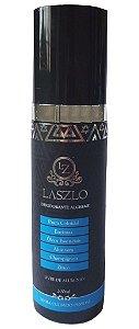 Laszlo Desodorante Alchemy Masculino 200ml