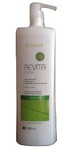 Arvensis Revita Fresh Shampoo 1L