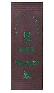 Inca Incenso Natural Breu Branco / Breuzinho