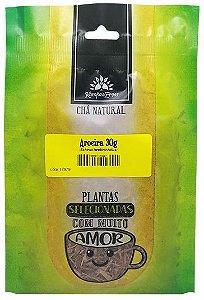 Kampo de Ervas Chá de Aroeira (Cascas) Fracionado 30g