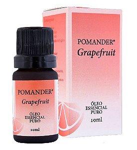 Pomander Óleo Essencial de Grapefruit 10ml
