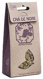 Preserva Mundi Chá de Noni 40g