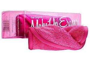 Makeup Eraser Original - Toalha Removedora de Maquiagem 1 un