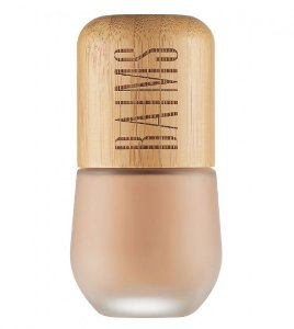 Baims Base / Foundation Excellent Skin - 20 Nude Light 30ml