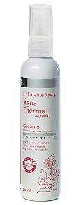 WNF Água Thermal Gerânio